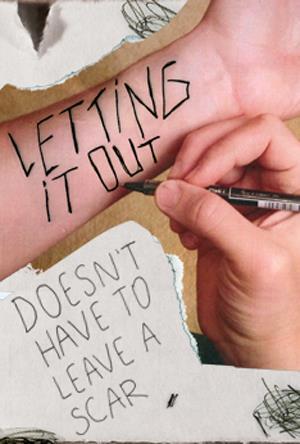 Self-Harm: The Myths & the Facts | EmbracingBalance
