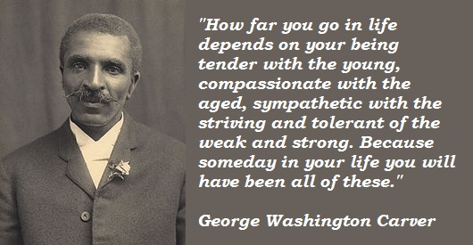 compassion-link
