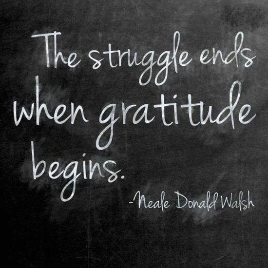 gratitude quote2
