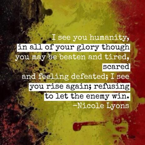 Humanity II
