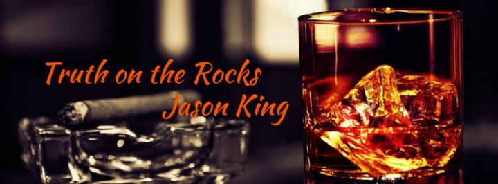 Make It Count – JasonKing