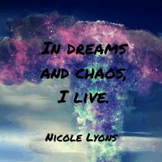 Dreams&Chaos