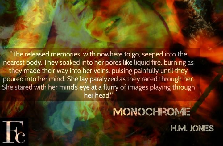 mono4-1