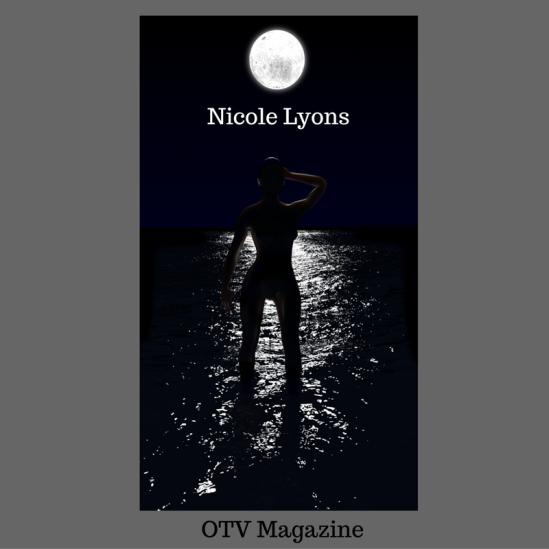 otv-magazine