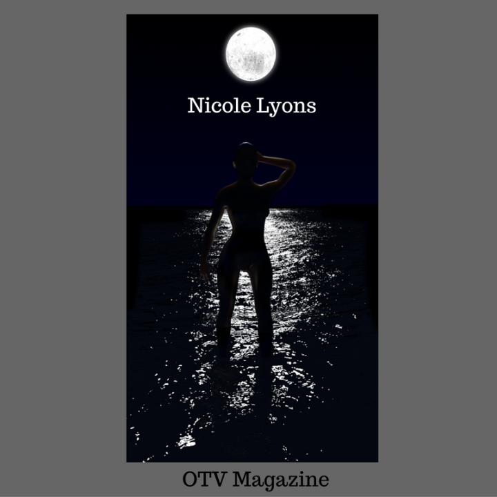 Sin Twister & Amnesia – Nicole on OTVMagazine