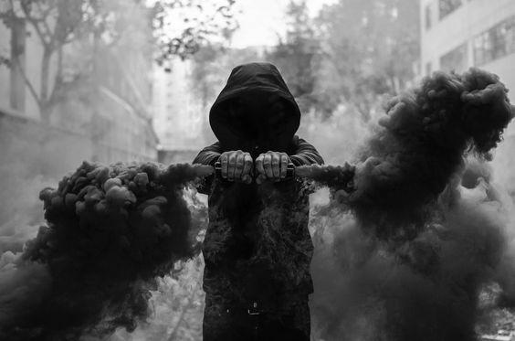 Modern Day Savages – JasonKynge