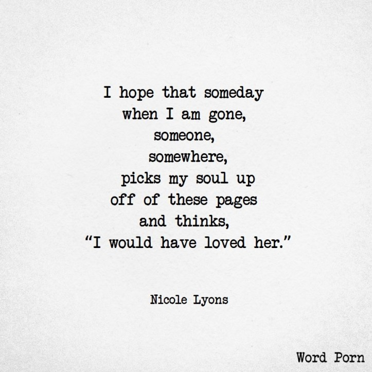 someday-on-wordporn