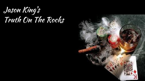 truthon-the-rocks