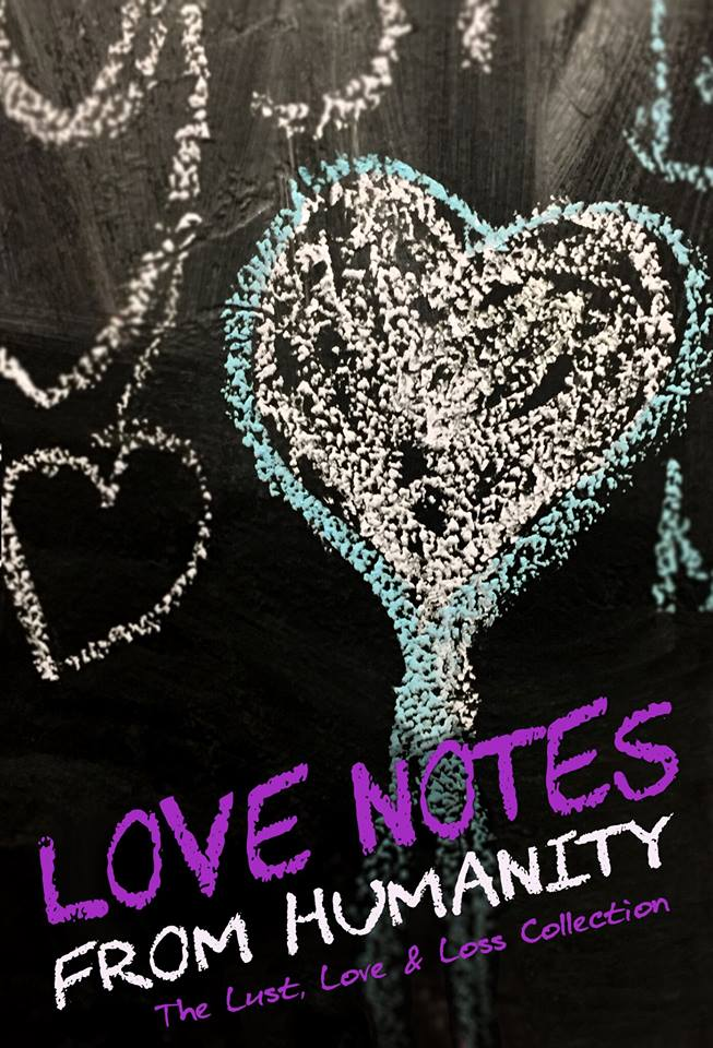 Love Notes FromHumanity
