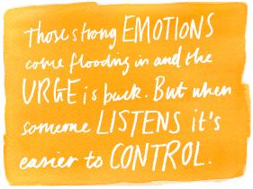 201277-self-harm-awareness-image-281x210_large