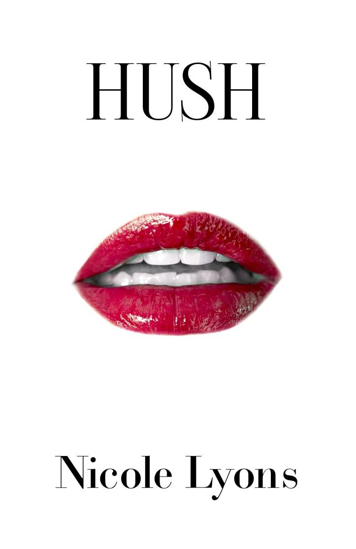 Hush-white-final