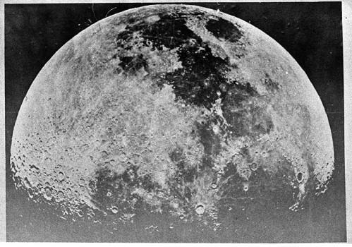 JosephTurners_The-Moon-aged-9-days_takenwiththeGreatMelbourne-Telescope_1_September_1873